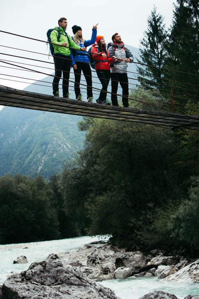 AlpinaOUTDenisCebulec-5471